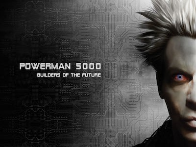 Powerman 5000 have been gracing the music scene since 1991. Known for their unique brand of industrial metal, they have become a staple band for any hardcore metal fan. We […]