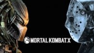 As a follow up to announcing the Mortal Kombat™ X Kombat Pack playable character, Jason Voorhees, today, Warner Bros. Interactive Entertainment confirmed the additional playable characters that will be included […]
