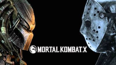 I've had a tonne of fun playing Mortal Kombat X; probably more fun than I've ever had playing a Mortal Kombat game, to be fair. Granted, it's been a while, […]
