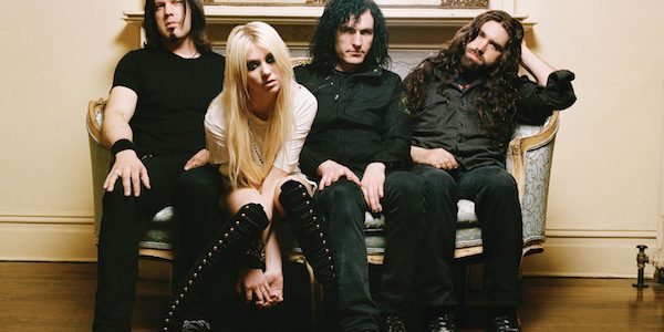 Here, Dan Shields chats to The Pretty Reckless (Ben Phillips – guitar and Taylor Momsen – vocals, Mark Damon – bass and Jamie Perkins on drums) in London regarding their […]