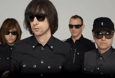 Primal Scream, The Cribs, The Wonder Stuff, Natasha Haws, Rose and the Howling North, and Holy Moly and the Crackers are the first wave of hotly anticipated acts confirmed for […]