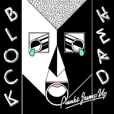 Punks_Jump_Up_Blockhead_cover