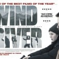 Stories can be simple at heart but layered in presentation.Wind River is a great example of that, presenting a fairly standard story wrapped in layers of complexity in a mystery […]