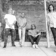 ew York City post-hardcore band Quicksand are pleased to announce the upcoming release of Interiors, their first album in 22 years. Interiors features the band's original (and only) lineup of […]