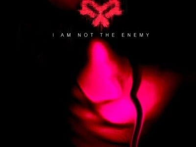 Manchester-based dark rockers Resist are set to release their new single 'I Am Not The Enemy'. The track is a taster of their upcoming album 'The Ride', due for release […]