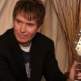 As part of our latest Reverbnation spotlight, we chat to Radio Drive featuring Kevin Gullickson.