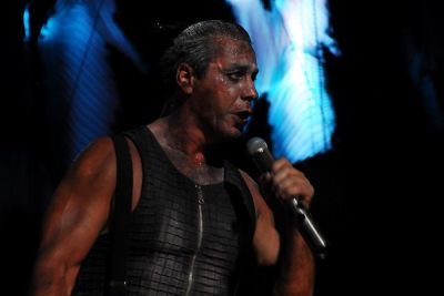 Rammstein_New_York_City_image_one_-_Jerel_Stephen_Lane_2
