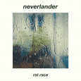 Check out this delicious slice of alternative pop from Neverlander. We're super excited to give you 'Rat Race' with its delectable guitar lines, sing-a-long vibes and pulsating, almost industrial beats. […]