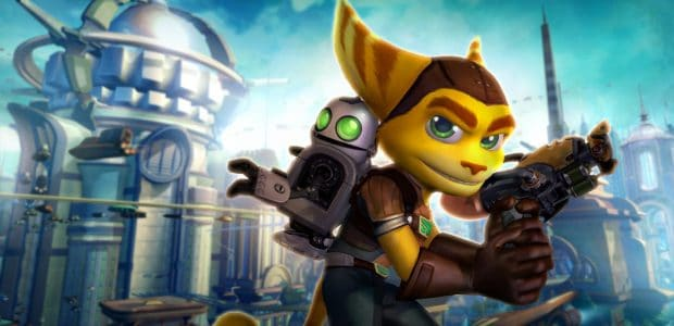 This game does not disappoint. I am a huge fan of the Ratchet and Clank series, especially the original trilogy on PS2 as well as the subsequent HD remakes of […]