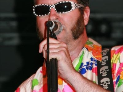 After a brief holiday break, Reel Big Fish have announced that they will be heading to the UK from February 18 to March 5. New Riot and The Skints will […]