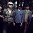 "Capturing both their ethos and the spirit of their explosive live show, Refused have released ""Blood Red"", the first single off their upcoming album 'War Music' which will be released […]"