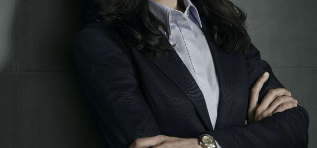 Who created Renee Montoya? Bruce Timm, Paul Dini and Mitch Brian are credited as the joint creators of Renee Montoya, as she was developed for 'Batman: The Animated Series'. However, […]