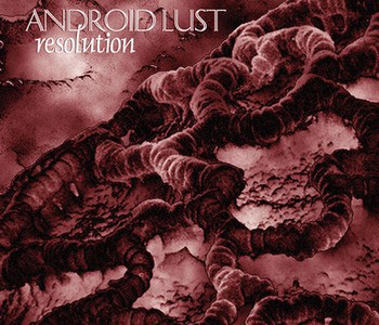Android Lust is without question one of the world's most fascinating, innovate and disturbing Industrial acts. While there is a strong live presence incorporating a full band, the music is […]