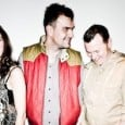 To celebrate ten years in the business and the release of four albums Reverend And The Makers have announced that they will be playing two very special hometown shows in […]