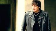 For our next artist spotlight we chat to legendary punk drummer, Richie Ramone (of The Ramones, of course) about his life, career and his forthcoming UK tour which stops in […]