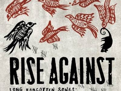 Rise Against is a band that has garnered a lot of critics throughout the years from publications and fans alike for their political and at times anti-American messages with people […]