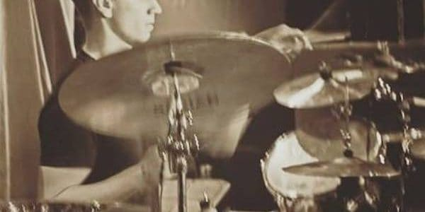 Check outour latest Artist Spotlight on drummer/DJ, Rob Sullivan. What inspires your sound? I've been drumming for about 9 years and started with good old hard rock. Seeing Them Crooked […]