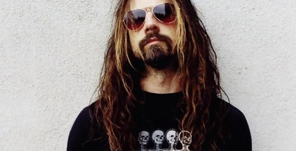 New Rob Zombie is bangin'!