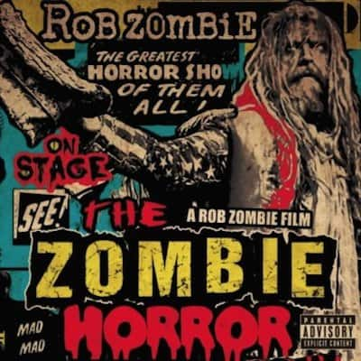 Rob-Zombie-The-Zombie-Horror-Picture-Show1