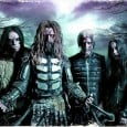 Seven-times Grammy-nominated Rob Zombie is set for a return to the UK stage after a 12 year hiatus. Rob and his band, featuring John 5 (guitar), Piggy D (bass) and […]