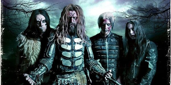 Rob Zombie enthusiasts can look forward to the release of the special edition of current album, 'Hellbilly Deluxe 2' in the UK. This will coincide with the band's February tour. […]