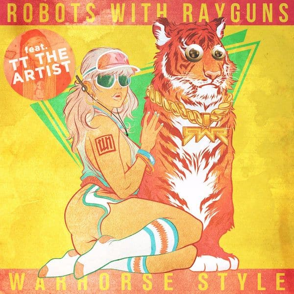 robots-with-rayguns-art