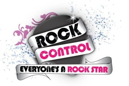 Rock Control is an interesting concept where rock fans can sign-up to the official website and attempt to manage new bands and artists to a number one spot in as […]