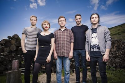 Rolo Tomassi are set to release their third studio album 'Astraea' on November 5 through Destination Moon Records. 'Astraea' is the first album since the change in line up and […]
