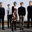 Rolo Tomassi (pictured) and Anaal Nathrakh have been added to the Damnation Festival line-up for this year.