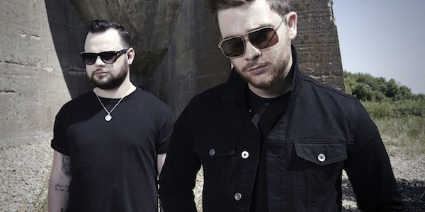 In our next band spotlight, we catch up with Mike Kerr of the almighty Royal Blood just before they play Tokyo, to talk about success and inspiration.