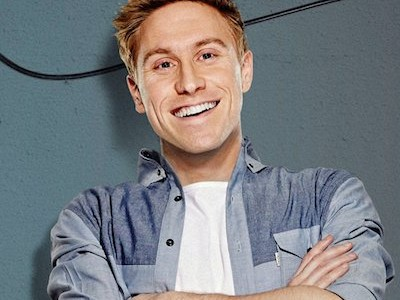 It was announced today (Wednesday, April 9,2014) that Russell Howard will add a major autumn extension to the UK leg of his sold-out 2014Wonderboxworld tour. This tour has already seen […]