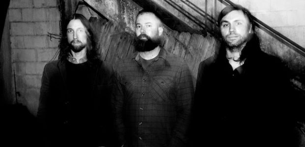 This is just exceptional. With the steady reveal of their forthcoming albumBlood Year, Russian Circles continue to remind the world why they have reigned as one of post-rock's most stalwart […]