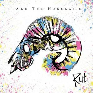 Rut ATH artwork