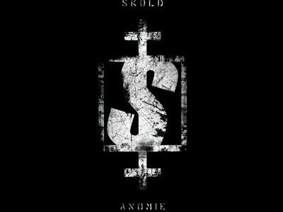 Skold has now announced the tracklisting for the upcoming album, Anomie. The album will be available May 10, 2011 as a 12-track CD or digital download as well as a […]