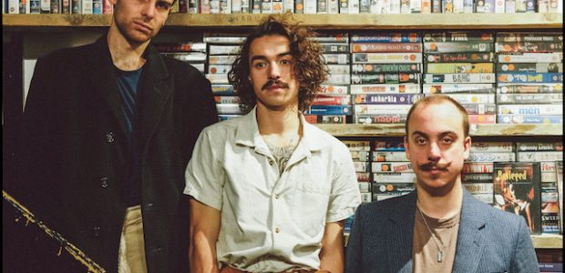 In our latest band spotlight, we chat to Some Bodies about their music, inspirations and more. We bloody love this band. Earlier in the month the Bristol band released their […]