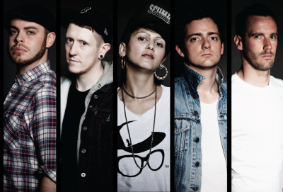 SONIC_BOOM_SIX_Promo_Picture_March_2011.jpg