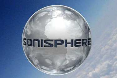Sonisphere festival 2012 has been cancelled, according to this year's headliners Queen. The July event, which had confirmed headliners including Kiss, Faith No More and Queen is said to have […]
