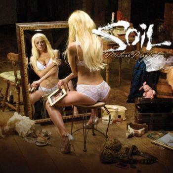 SOiL_cover