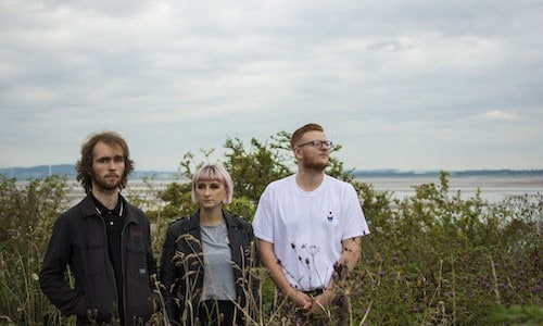 Check out our latest band spotlight on Liverpool-based experimental-alternative rock act, SPQR. S] What inspires your sound? Heavy guitar music primarily – particularly 3 piece bands in that respect. I […]