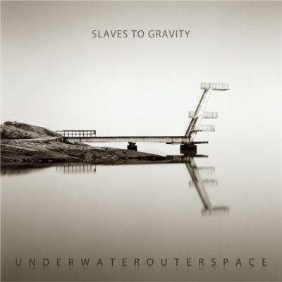 STG_underwaterouterspace