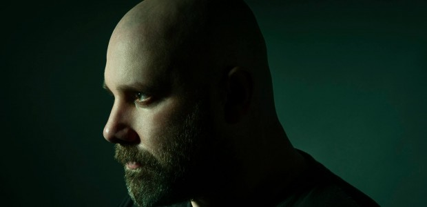 Sage Francis is one of the most influential indie hip-hop artists and is a successful slam poet thanks to his hard hitting lyrics. Not only was he the first rapper […]