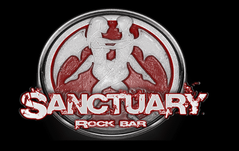 In our latest industry spotlight, we chat to Lisa Musso, owner and founder of Sanctuary Rock Bar Burnley about the venue, and its future. Talk to us about your role […]