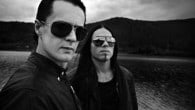 Satyricon have announced an exclusive show at Oslo Opera House on September 8, 2013, where they will perform together with Norway's 55-strong National Opera Chorus.