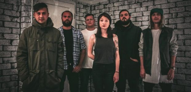 Perth's Saviour have announced they will release their brand new album, Let Me Leave, on January 13 via UNFD, right in time for their appearance at UNIFY 2017. Alongside the album announcement, Saviour have revealed […]