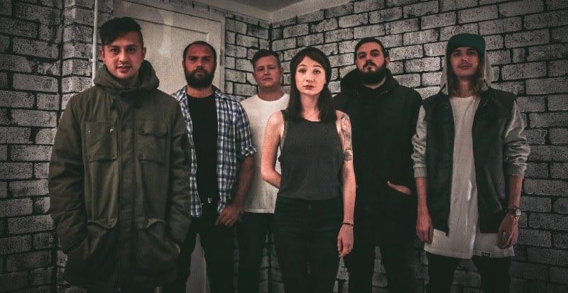 saviour-band