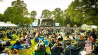 Fan-favourite, award-winning festivalKendal Callingannounced a huge lineup for their 2018 festival and it has now SOLD OUT for the 13th consecutive year. Catfish and the Bottlemen,The Libertines,Run DMCandHacienda Classicalwill be […]