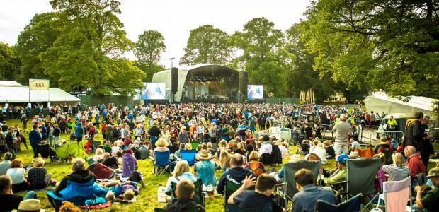 Fan-favourite, award-winning festival Kendal Calling announced a huge lineup for their 2018 festival and it has now SOLD OUT for the 13th consecutive year. Catfish and the Bottlemen, The Libertines, Run DMC and Hacienda Classical will be […]