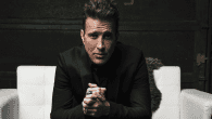 Scott Stapp is a creative who is ever-evolving. The American singer-songwriter's inauguration began with the long-adored rock band Creed, whose pensive melodies and weighty, anthemic instrumentals were the perfect breeding […]