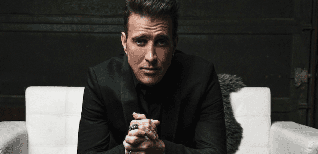 "Just seven months since The Space Between The Shadows debuted atop the charts, SCOTT STAPP announces the European leg of ""The Survivor Tour"", dubbed after the upcoming single, ""Survivor"". The 22 dates long trek will […]"