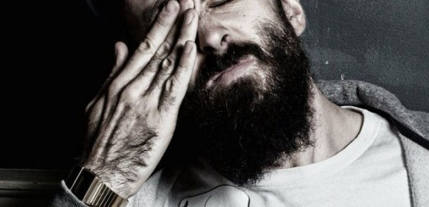 We catch up with one of the most open and adaptable artists around in the UK today, Scroobius Pip, just before he kicks off his Spoken Word tour, which will […]